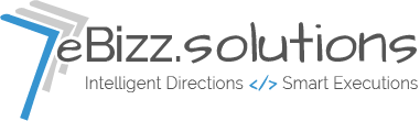 eBizz.solutions
